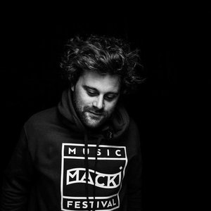 Fantin+Dufay+-+Macki+Music+Festival.jpg