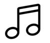 Note+de+musique.png