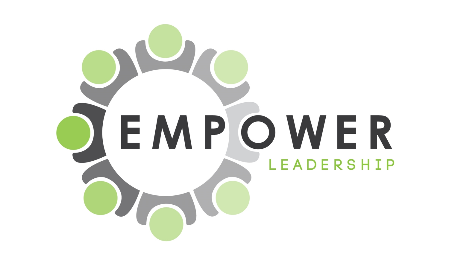 Empower Leadership