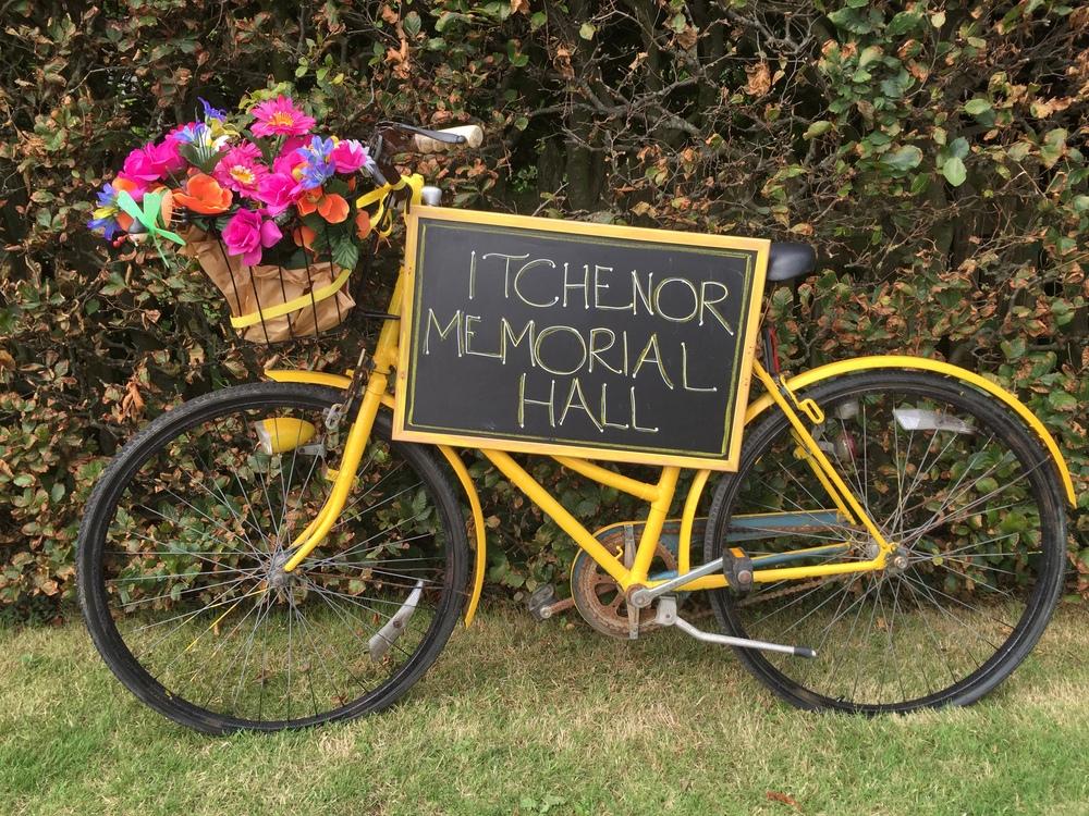 bike sign IMH.jpg