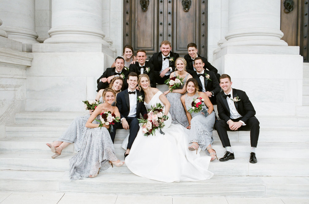 McQuade_wedding_AGP-3.jpg