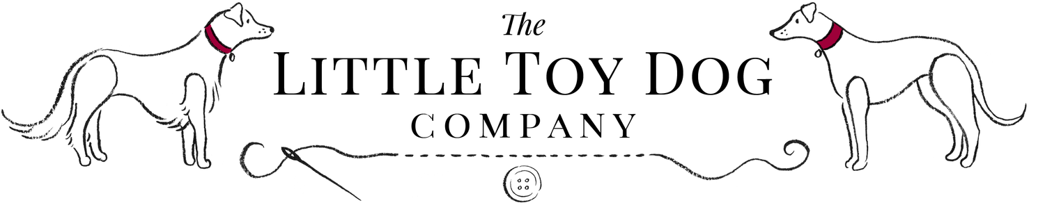 The Little Toy Dog Company
