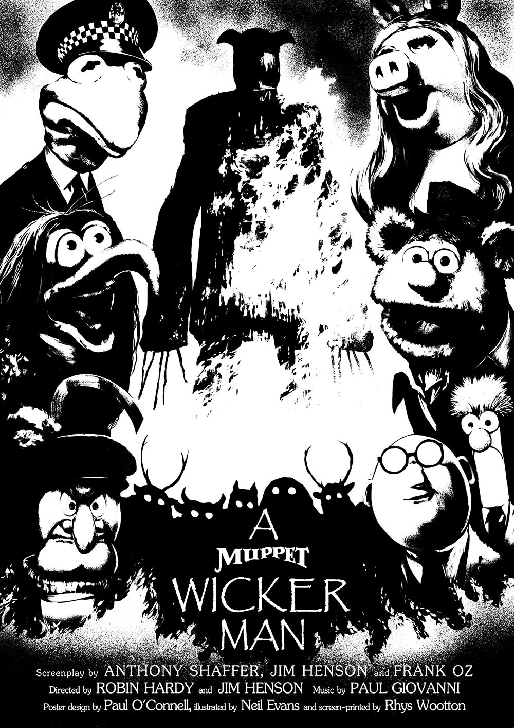 muppet-wicker-man-print.jpg