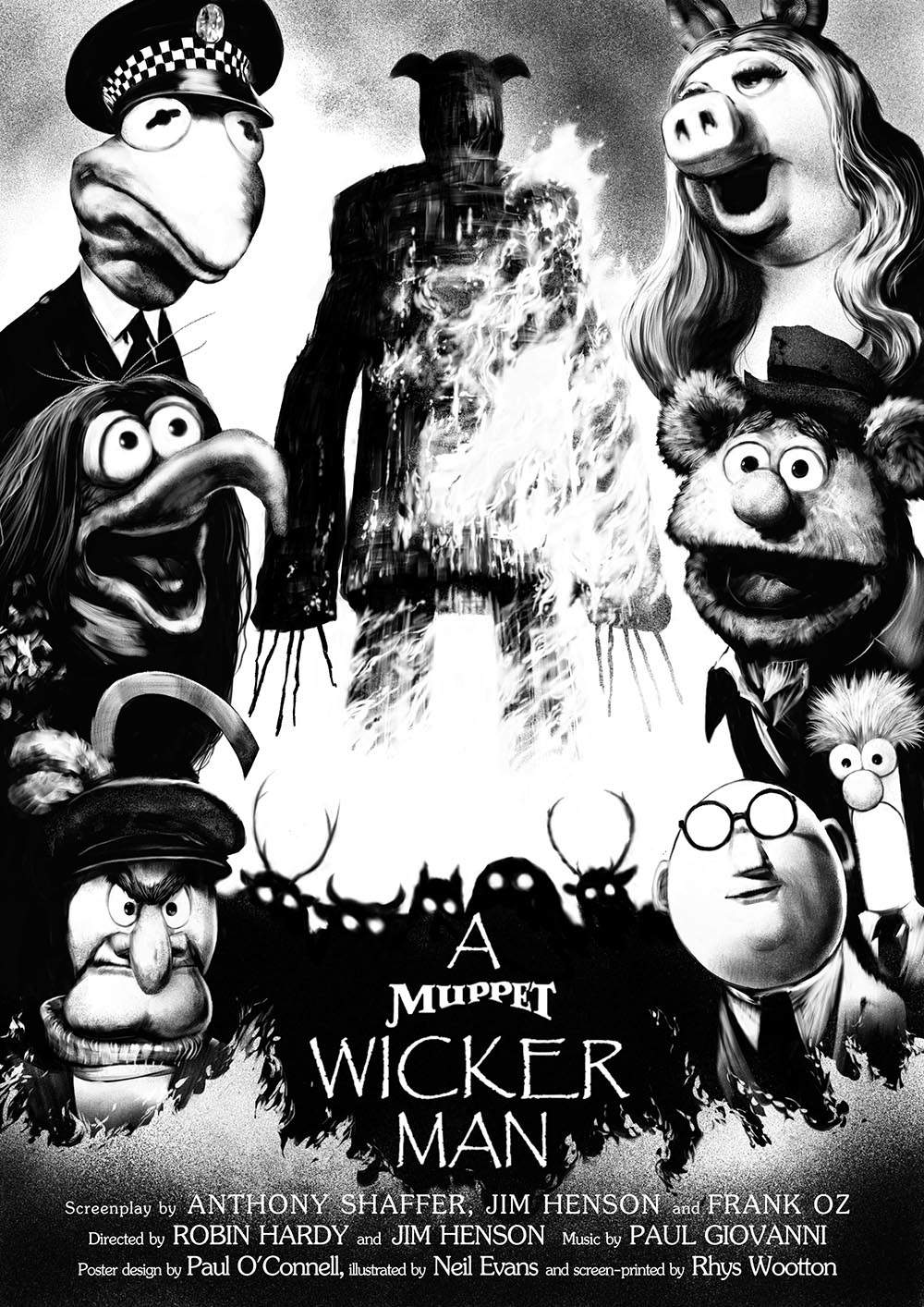 muppet-wicker-man-grey.jpg