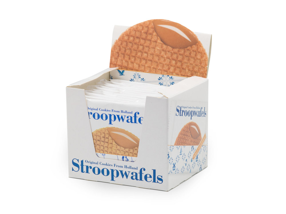 Stroopwafel And Co -13201 - Single Packed.jpg