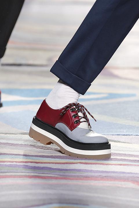 zapato1.jpg