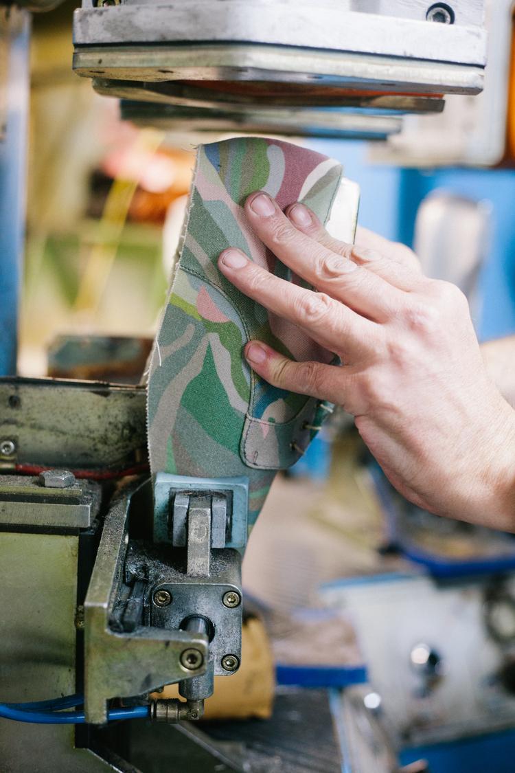 producción zapatos.jpg