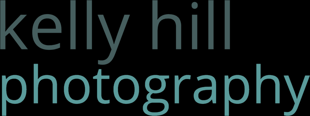 kelly hill photography