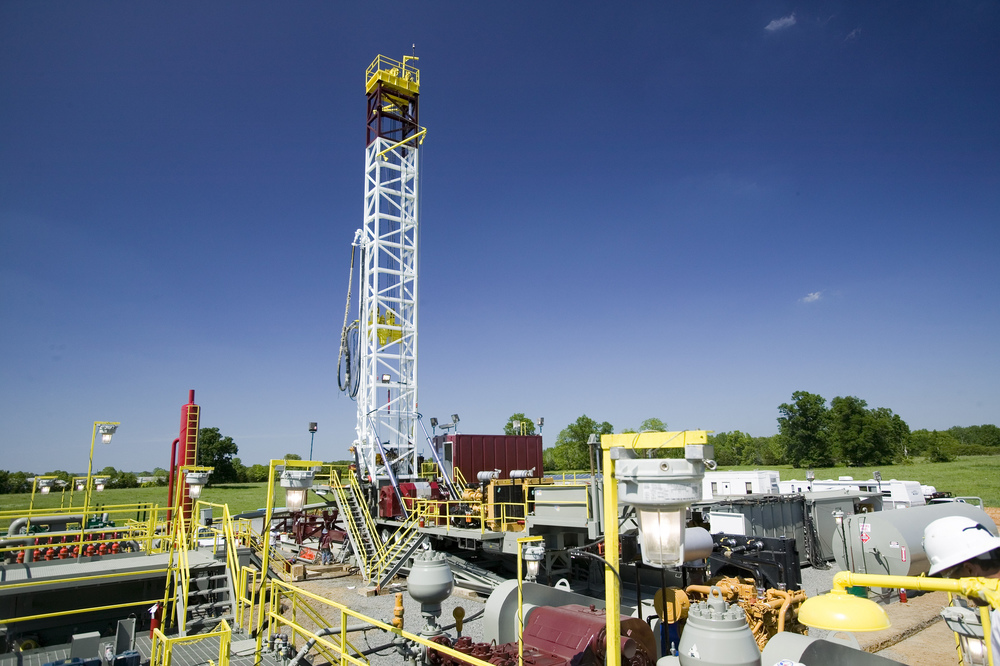 New Brunswick Petroleum Alliance   The Facts on Frac'ing    Hydraulic Fracturing