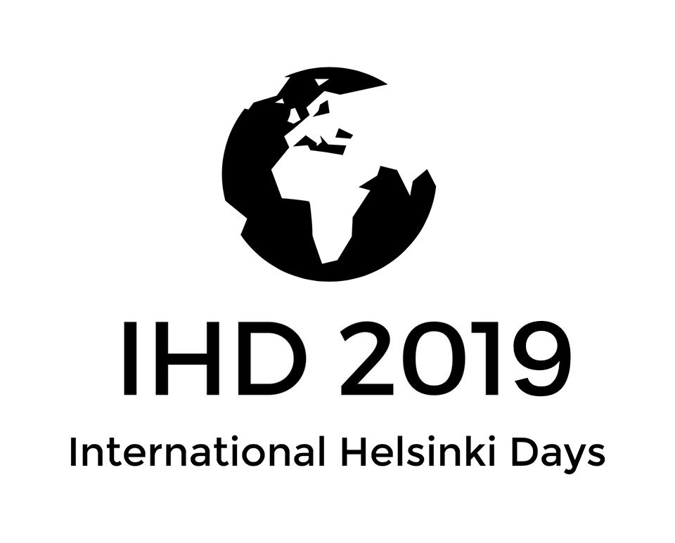 International Helsinki Days