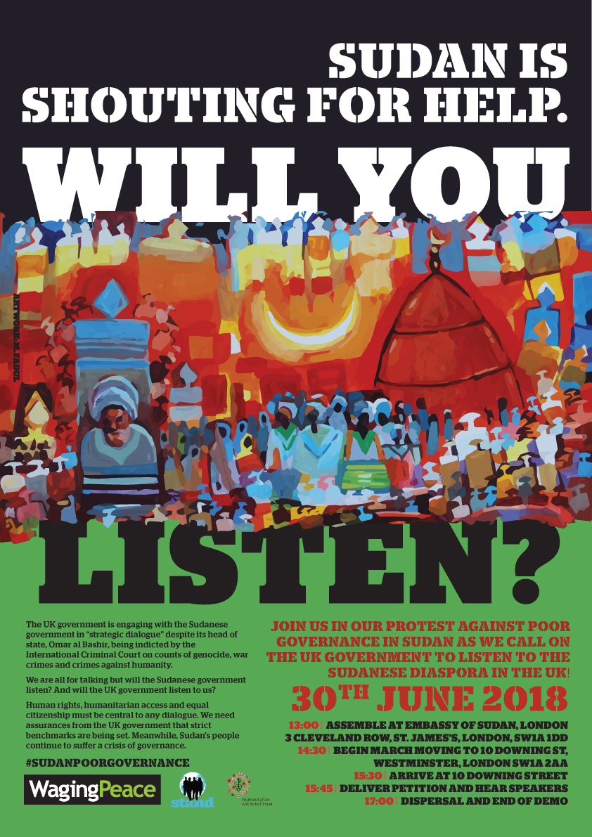 2018-0630 Waging Peace-Will-you-listen-A3-flyer-WEB.jpg