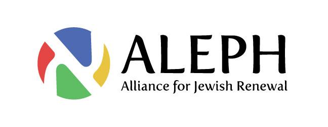 aleph-logo-2015-500px.jpg