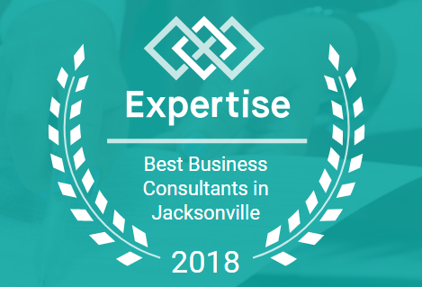 Wade at Expertise.com breaks down this year's best consultants.