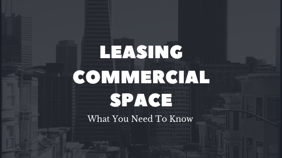 Leasing Commercial Space.png