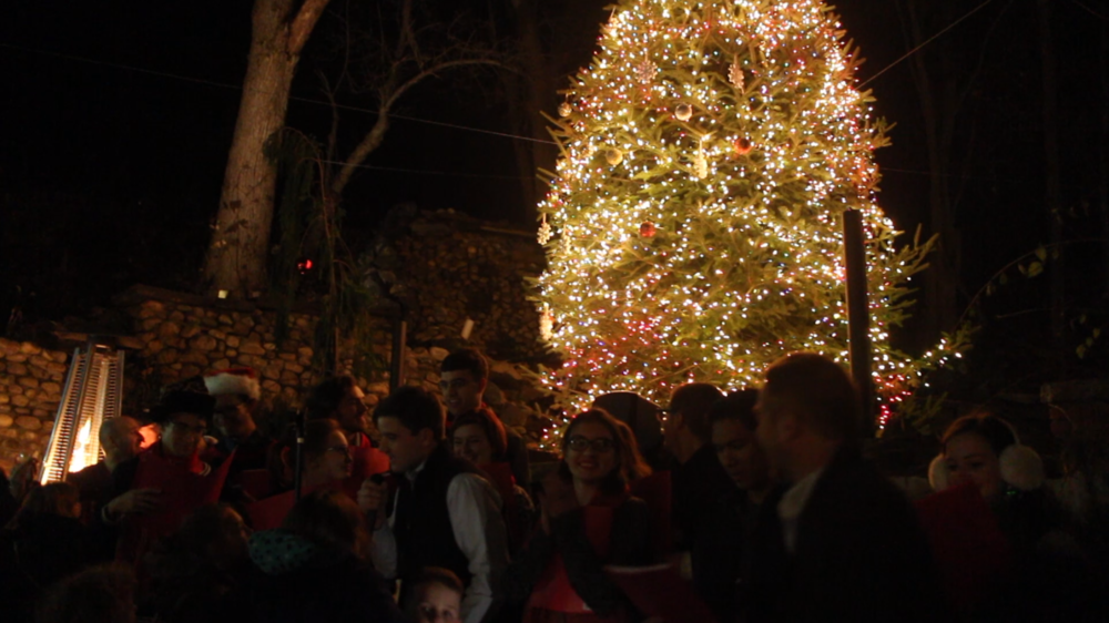 Tree Lighting - Moment.png