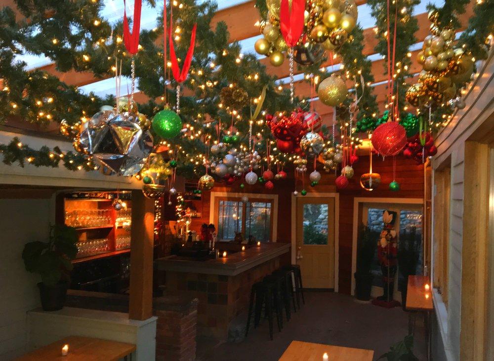 Tree Lighting - Decorations.JPG