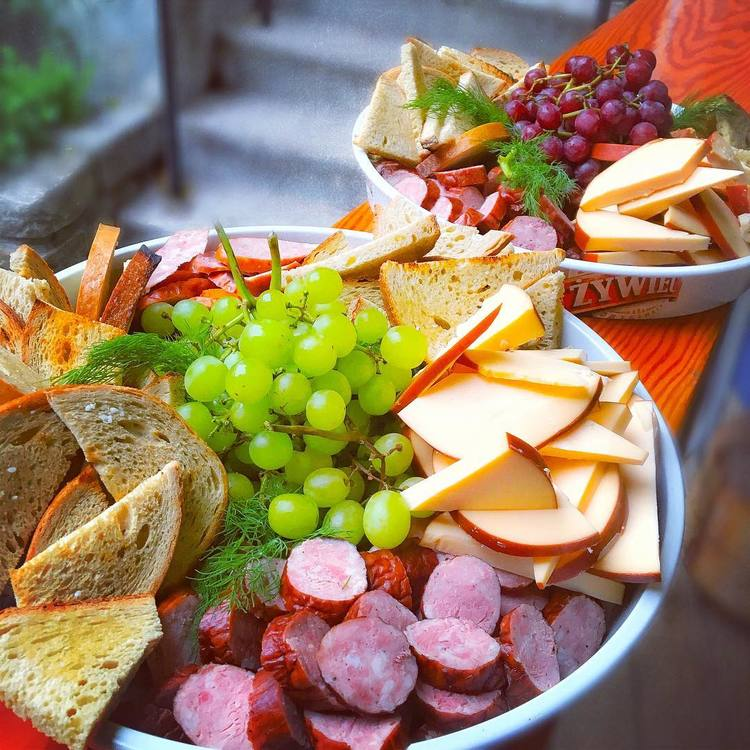Food - Event Party Platter.jpeg