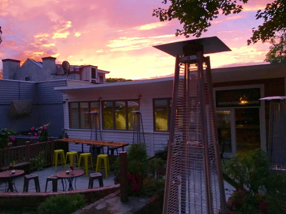 Venue - Outside Sunset.jpeg