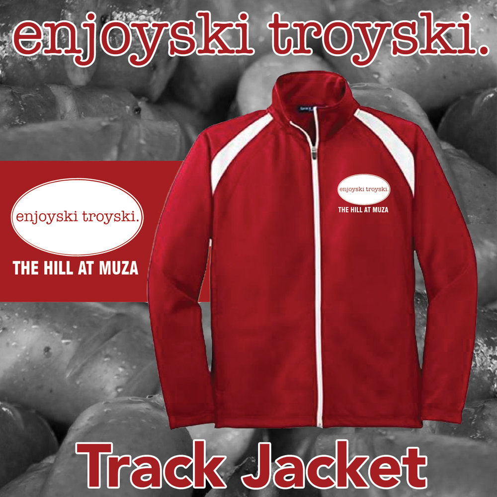 Enjoyski Troyski Jacket - Basic Preview - Dyngus Day 2017.jpg