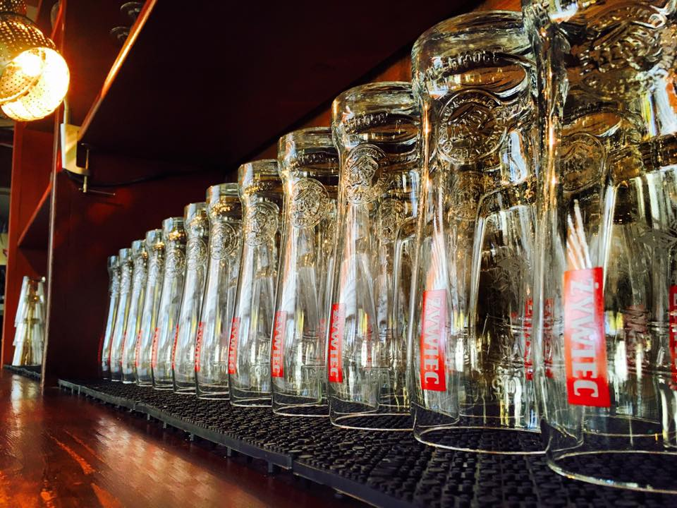 Bar - Glasses.jpg