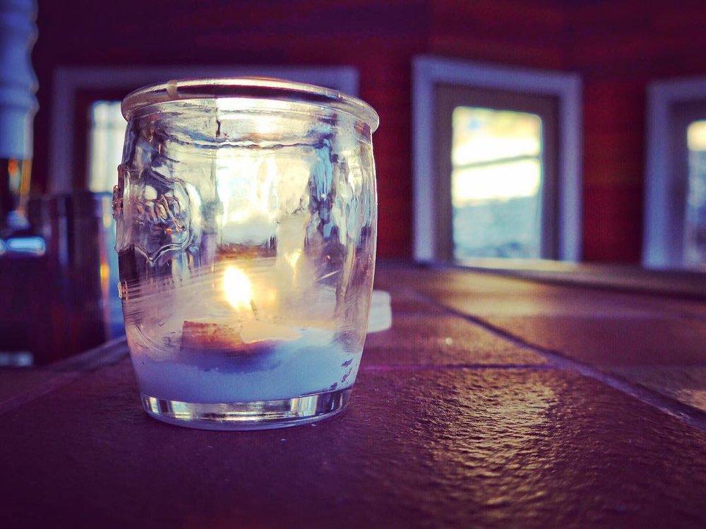 Candle Space Leica.jpg