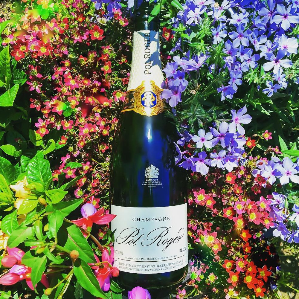 Champagne Flowers Garden.jpg