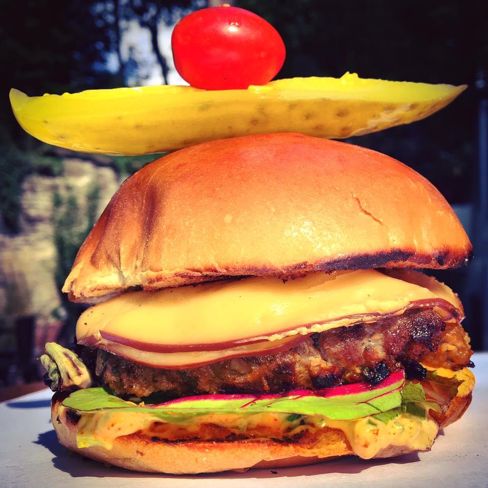 Food - Euro Burger.jpg