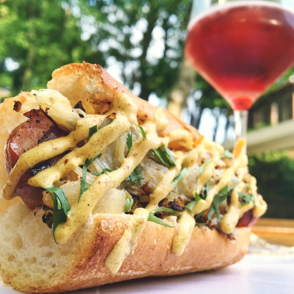 Food - Kielbasa Roll.jpg