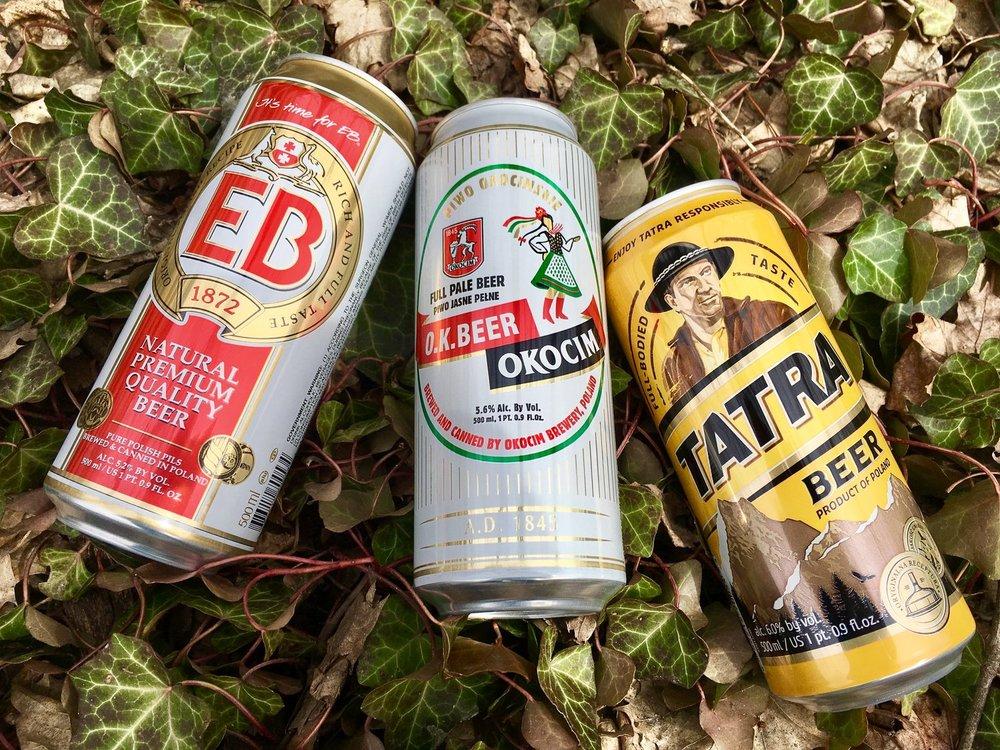 Polish Beers.jpg