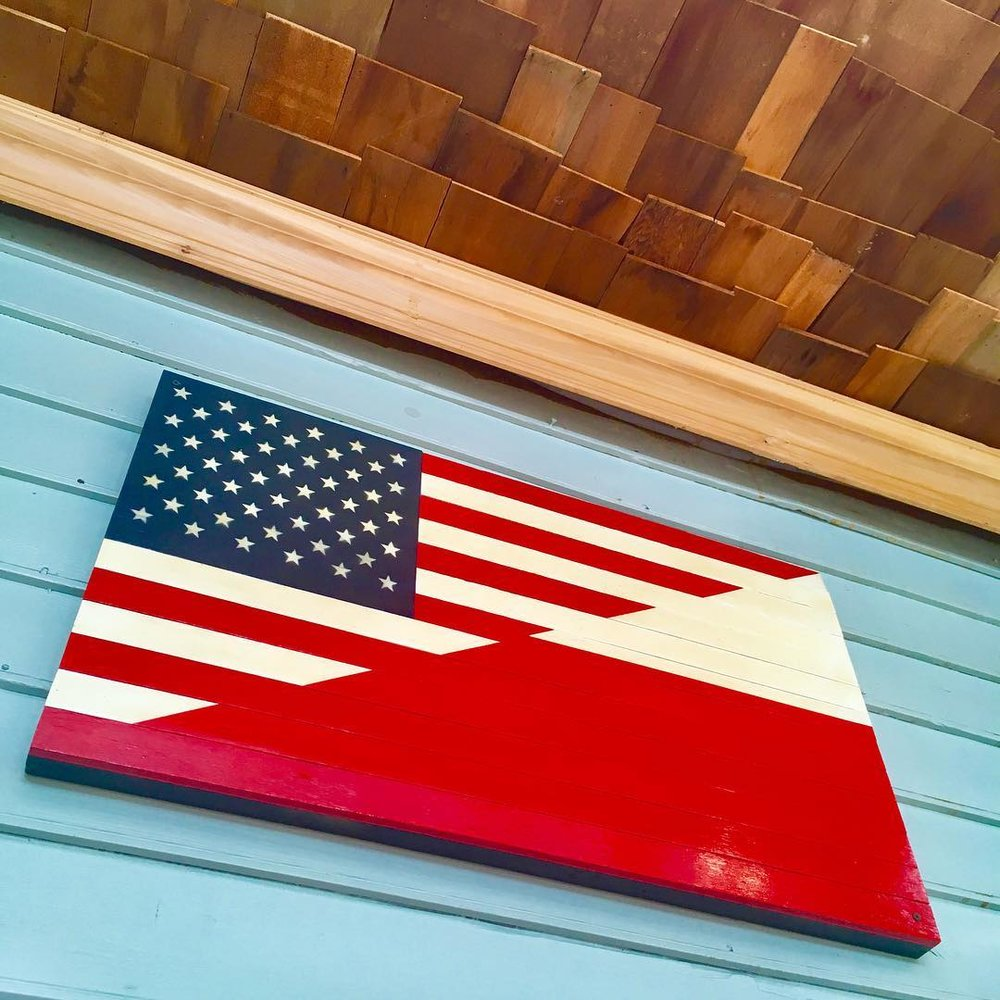 Space Polish - American Flag.jpg
