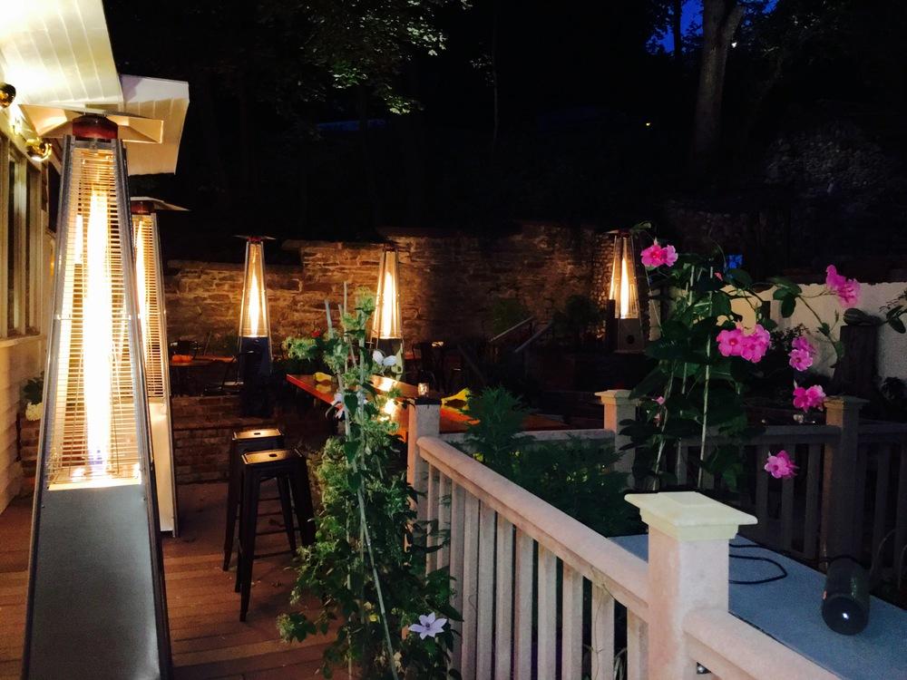Venue - Outside Evening.jpeg