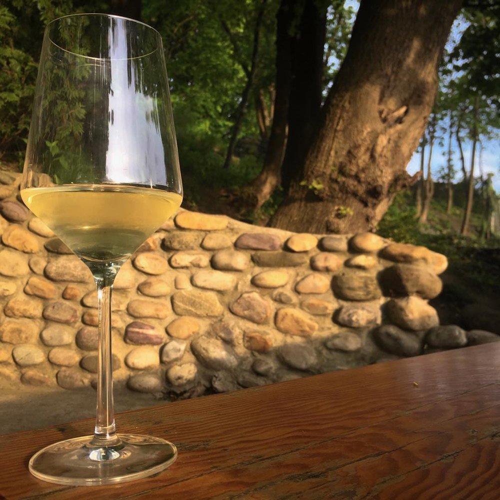 White Wine - Stones.jpg