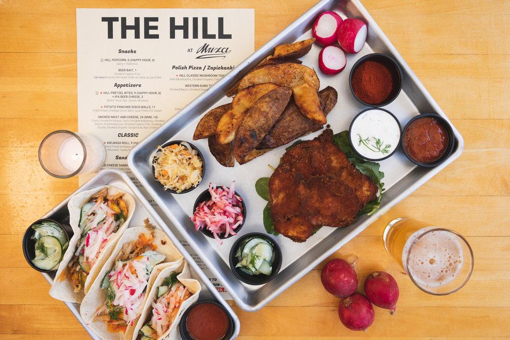 The Hill at Muza-006.jpg