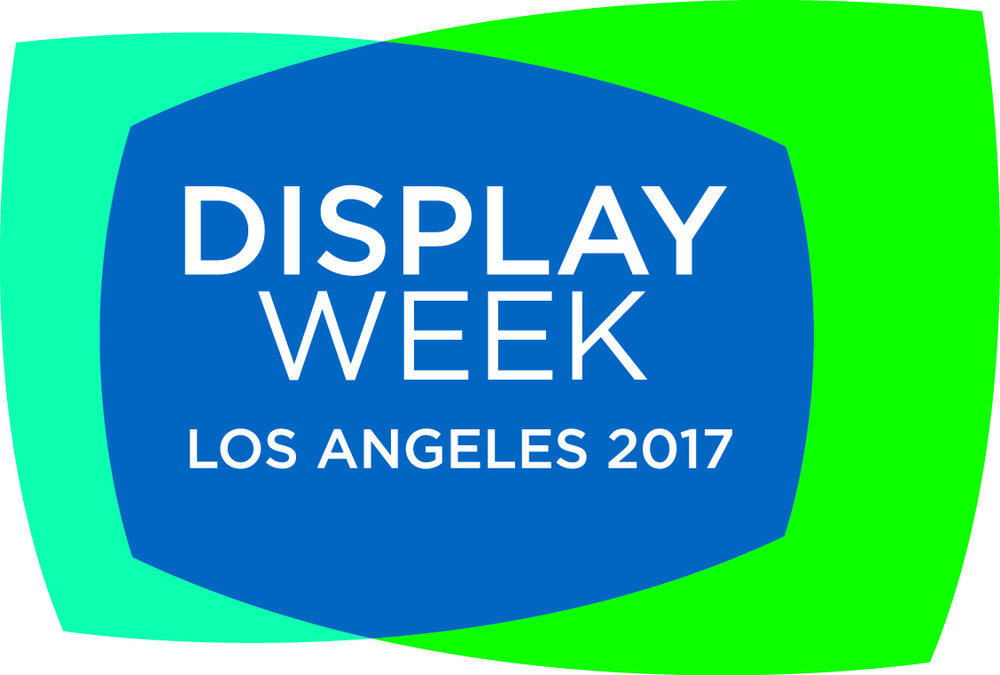 Display Week 2017 logo.jpg