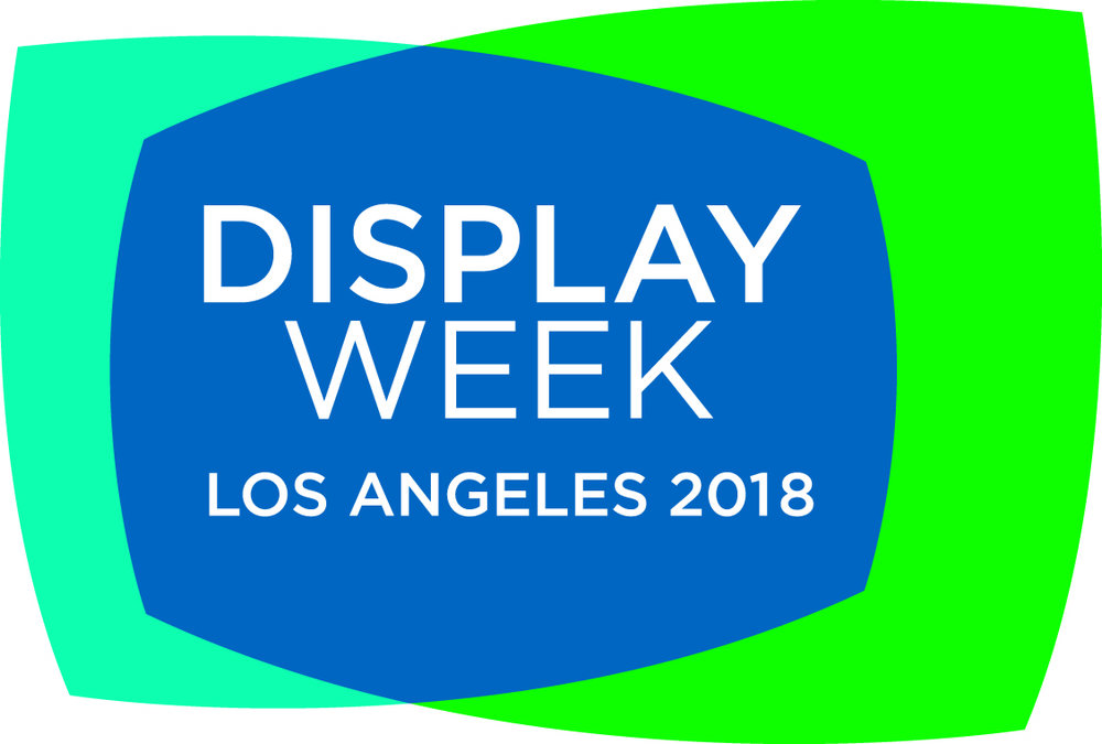 FoVI3D Presenting at SID Display Week 2018 in LA - FoVI3D will be presenting on Metrology for Field of Lights Displays on May 22 at 2:00.  There will also be a poster presentation on Spatial Angular Design Trade of Light-field Displays on May 24.