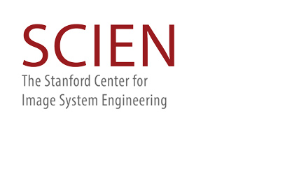 FoVI3D CTO Thomas Burnett to Speak at Stanford Center for Image Systems Engineering  - On April 11, 2018 at 4:30 P.M. Thomas will speak to attendees at the SCIEN about Light-field Display Architecture as well as FoVI3D's Heterogeneous Display Ecosystem.  More information to come!
