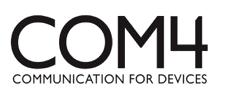 COM4-logo.png