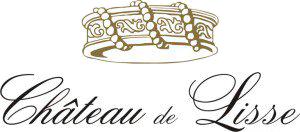 Chateau_de_Lisse-Logo.png
