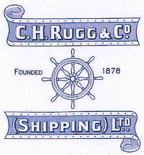 CH-Rugg---shipping.png