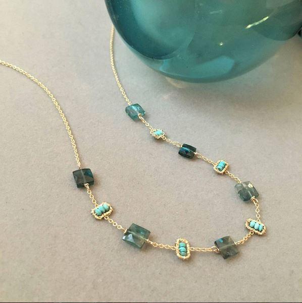 necklace 0117.JPG