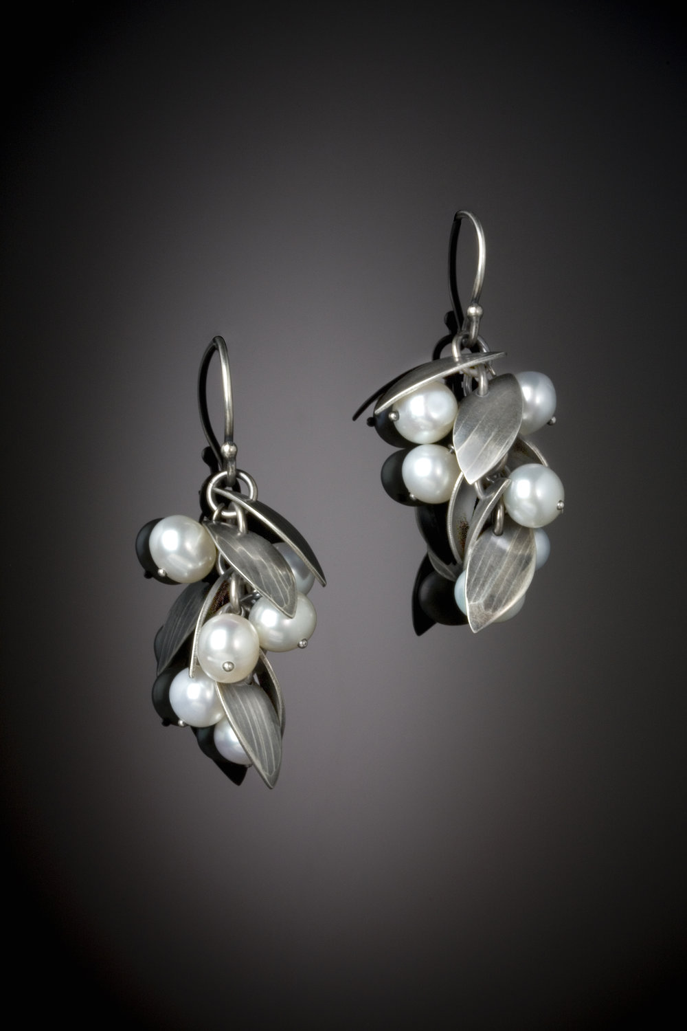 Molly Dingledine Pearl Earrings.jpg