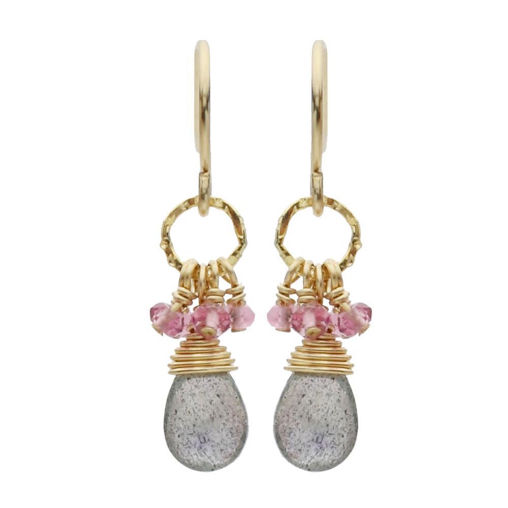 E50MZ_Spinel_14K_GF_Labradorite_Pink_Tourmaline_October_Birthstone_Gemstones.jpg_1024x1024.jpg