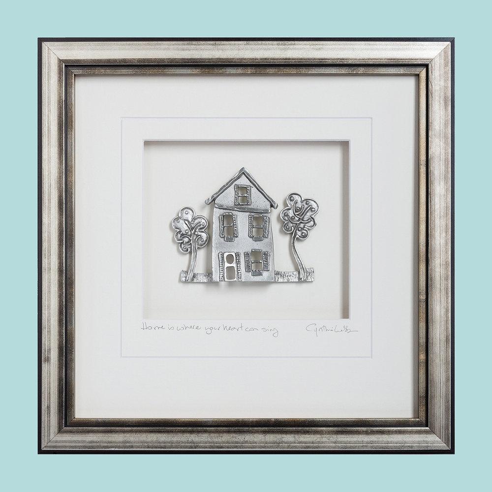 F223s_Cottage._Wide__10993.1475684139.1280.1280.jpg