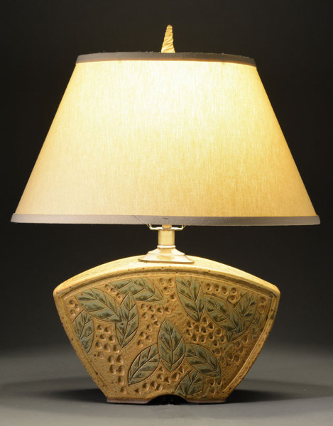 Gold-keystone-lamp-469x600.jpg