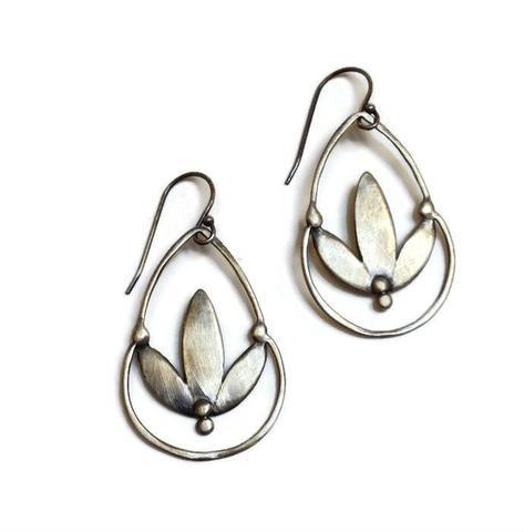 Julia_Britell_Jewelry_lotus_Earrings_large.jpg