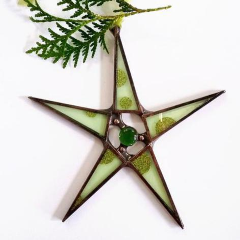 Bibelot-Star-Ornament.jpg