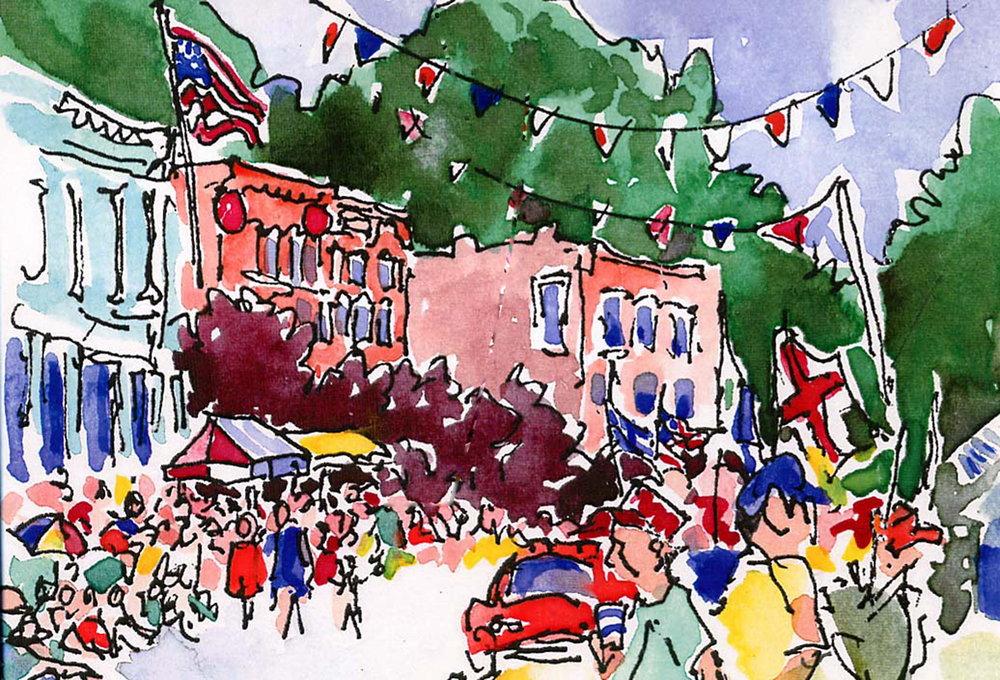 waddil festival print 5x8.jpg