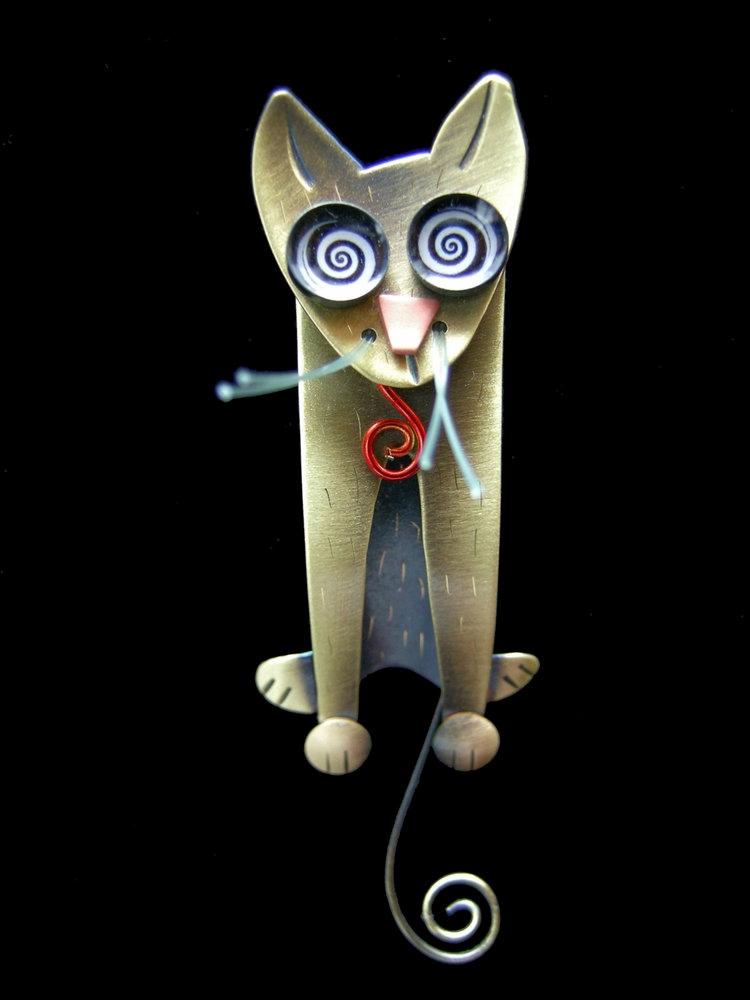 Cat-A-TonicPin.jpg