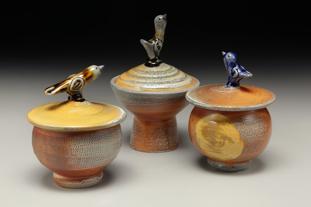 ron philbeck bird jars.jpg