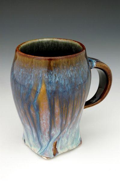 3958c1301e40f5e559c0370ab301e09d--bill-campbell-pottery-pottery-mugs.jpg